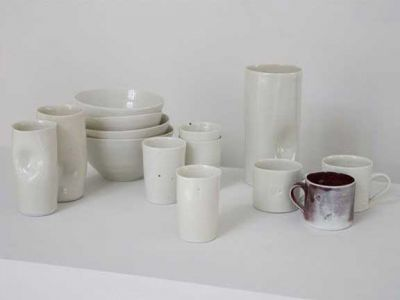 mick-arnold-bows-mugs-400x300 Mick Arnold Dimps, Bowls, Beakers, Mugs