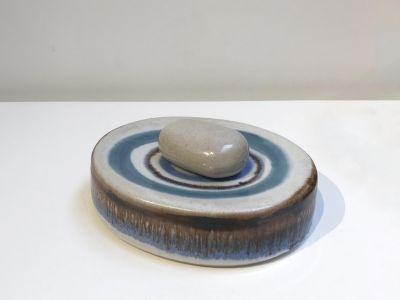 perspective-3-400x300 Nicola Tassie, Milling Stone II