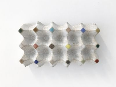 perspective-5-400x300 Nicola Tassie, 10/18