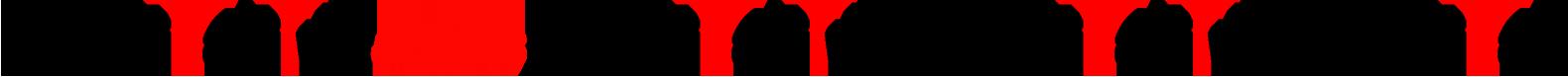 Petronilla Silver Logo