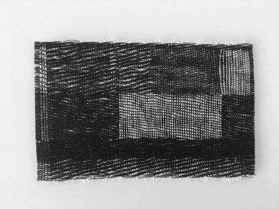 1-400x300 Ismini Samanidou, Weaving – Drawing 12