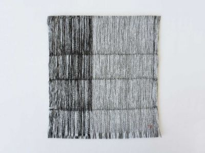 10-400x300 Ismini Samanidou, Weaving – Drawing 3