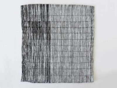 11-1-400x300 Ismini Samanidou, Weaving – Drawing 2