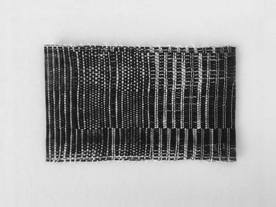 2-400x300 Ismini Samanidou, Weaving – Drawing 10