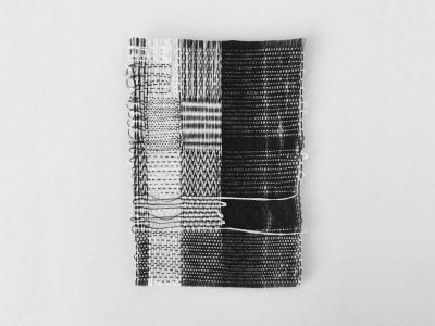 4-400x300 Ismini Samanidou, Weaving – Drawing 9