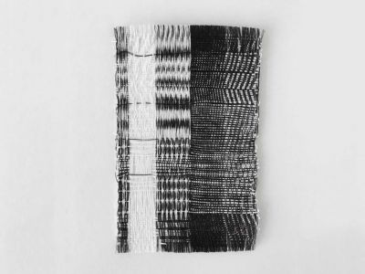 5-400x300 Ismini Samanidou, Weaving – Drawing 8