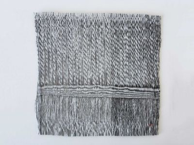 9-400x300 Ismini Samanidou, Weaving – Drawing 4