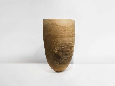 ash-400x300 Anthony Bryant, Ash Vessel