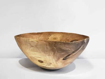 ash-bowl-400x300 Anthony Bryant, Ash Bowl