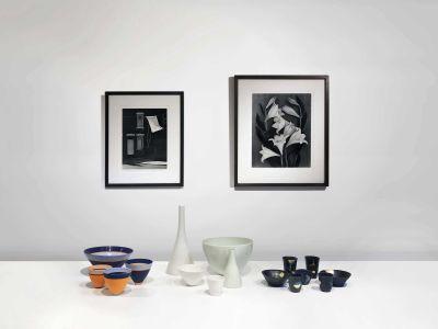 ceramics-4-3-400x300 News