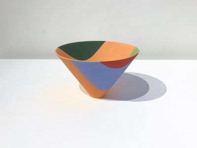 colourblock-2-400x300 Sara Moorhouse, Colourblock