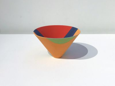 colourblock-3-400x300 Sara Moorhouse, Colourblock