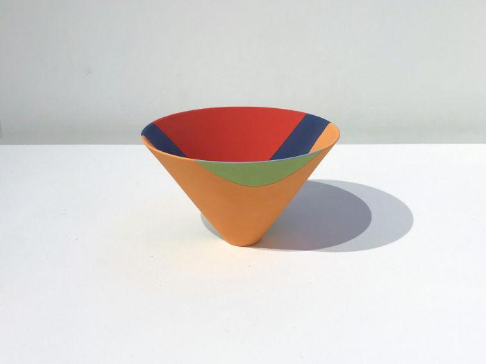 colourblock-3