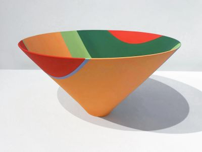 colourblock-big-bowl-1-400x300 Sara Moorhouse, Colourblock