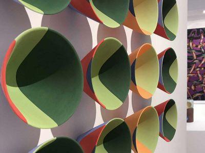 sara-bowls-closeup-2-400x300 News