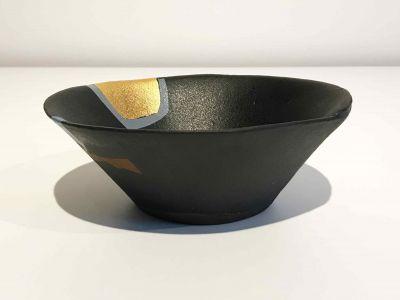 CvdW11-front-400x300 Clementina van der Walt Memphis bowl small