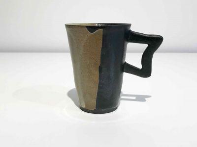 CwdW22-400x300 Clementina van der Walt Retro mug