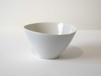 cereal-bowl-400x300 Mick Arnold Cereal Bowl