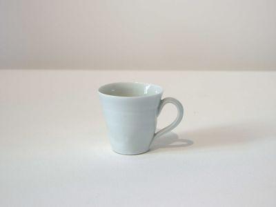 espresso-cup-400x300 Mick Arnold Espresso Cup
