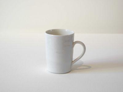 mug-400x300 Mick Arnold Mug