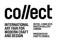 Collect-2019-logo-portrait-200x148 News
