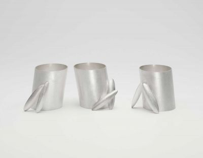 Elliptic-Cups-400x311 Alex O'Connor Elliptic Cups