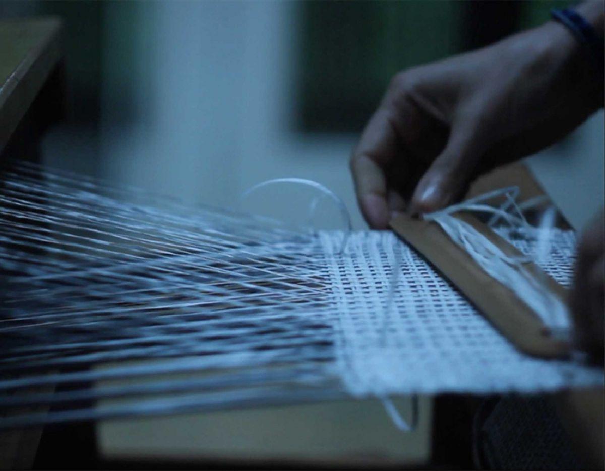 Petronilla-Silver-Weaving-300dpi-1200x934 News