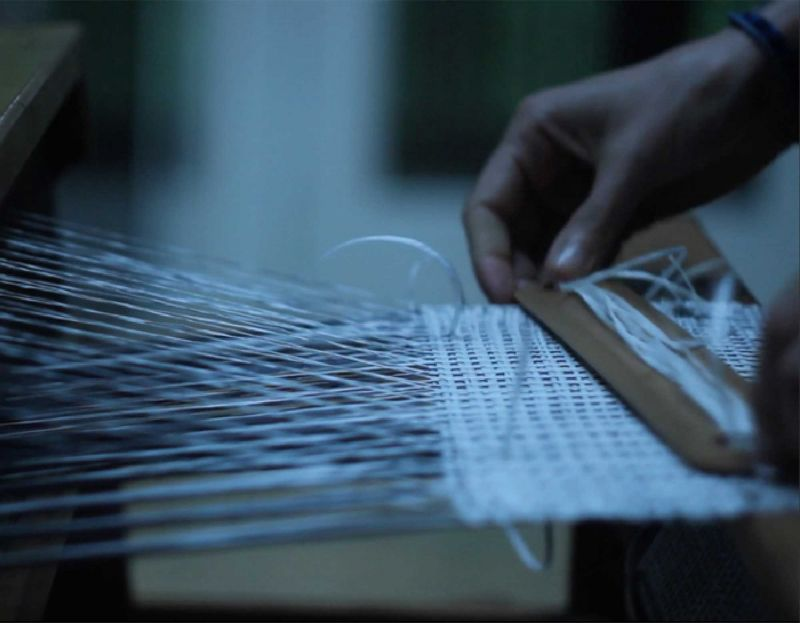 Petronilla-Silver-Weaving-300dpi-800x623 News