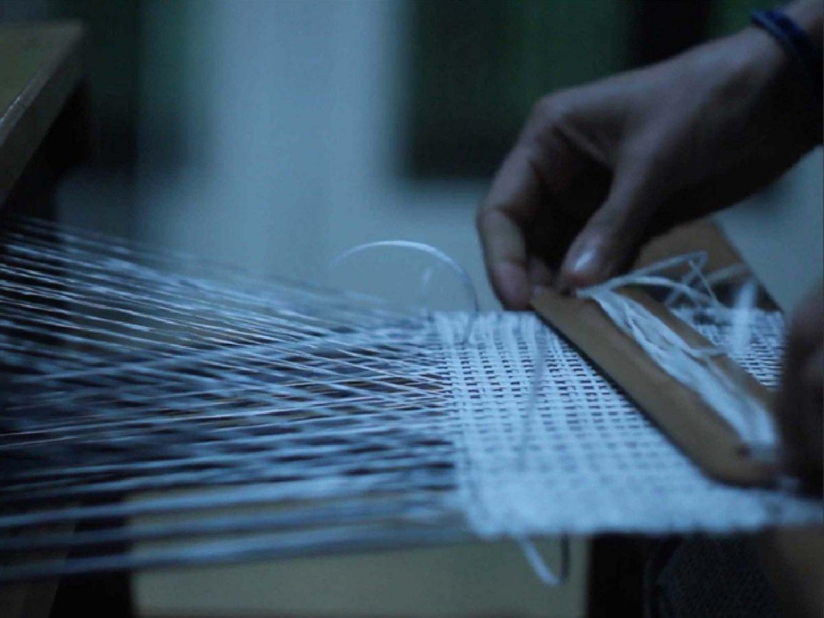 Petronilla-Silver-Weaving-4-3-1200x900 News