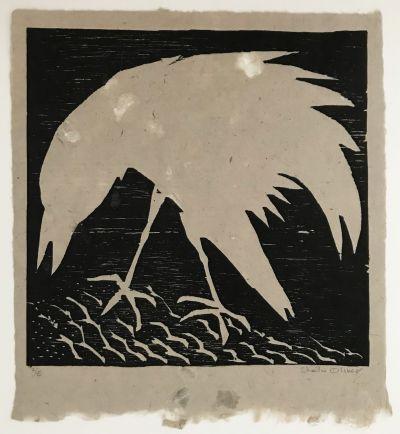 Sheila-Oliner-Crow-1-400x434 Sheila Oliner Crow