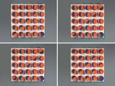colourblock-all-4-400x300 News
