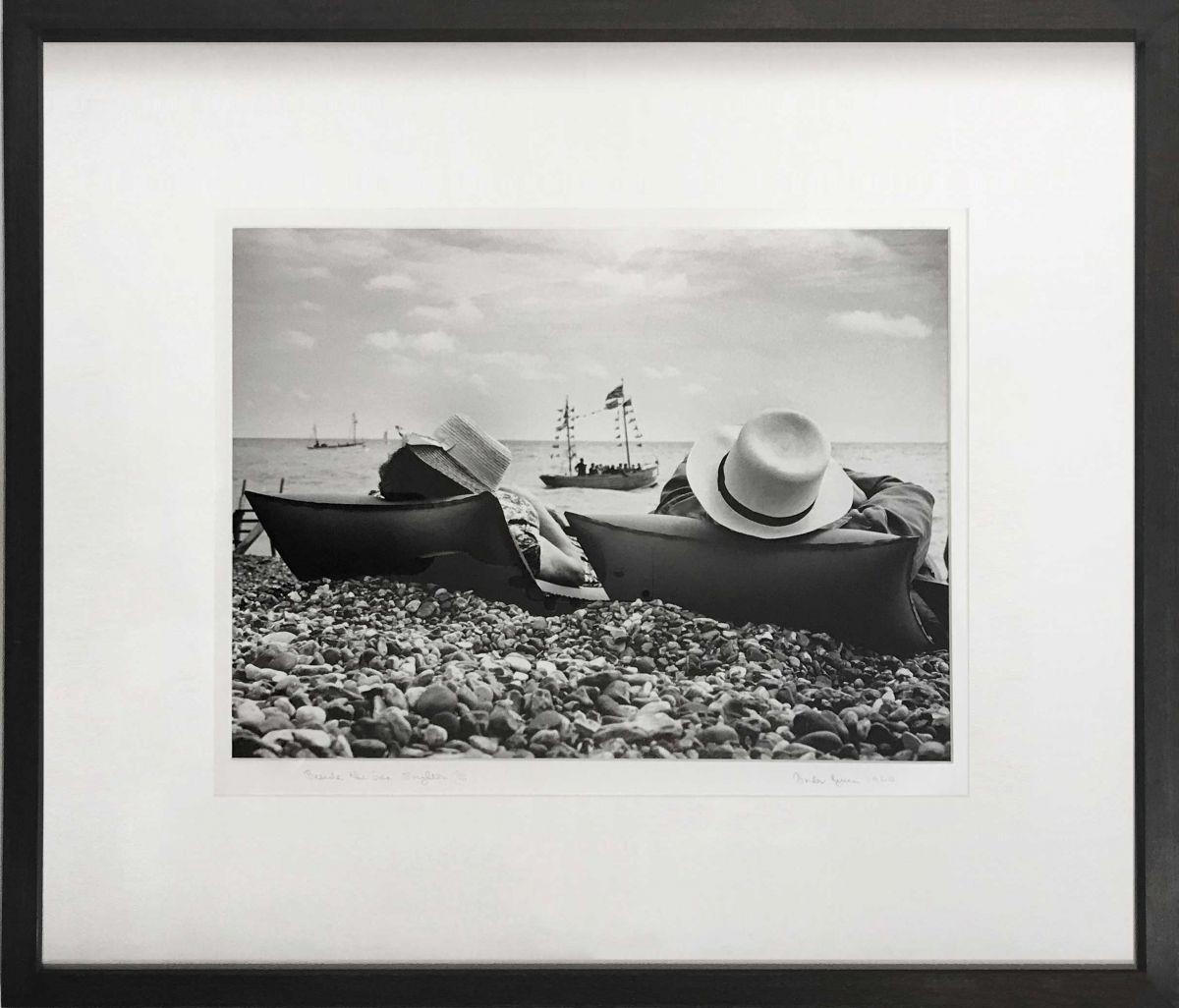 gunn-beach-1200x1026 Ander Gunn - New Photographs