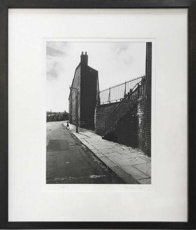 gunn-street-400x468 Ander Gunn Leeds