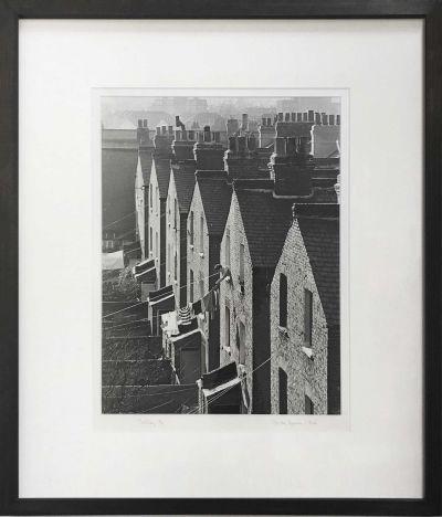 gunn-terraces-400x468 Ander Gunn Putney