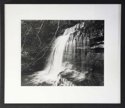 gunn-waterfall-400x346 Ander Gunn Waterfall, Dales