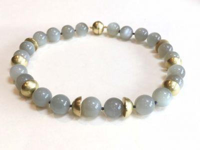 catherine-mannheim_33260632188_o-400x300 Catherine Mannheim Necklace with grey moonstones