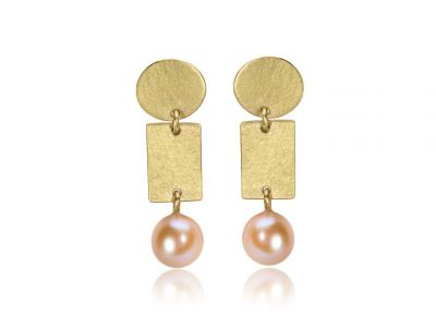 catherine-mannheim_47136269661_o-400x300 Catherine Mannheim Earrings with akoya pearls