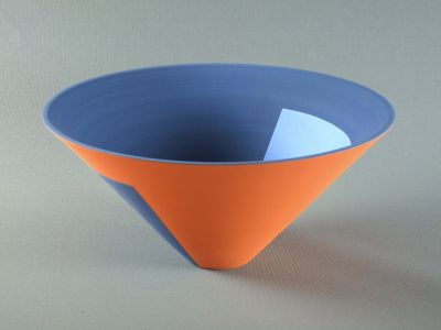 eclipse-3a-sml-400x300 Sara Moorhouse, Eclipse Bowl 1