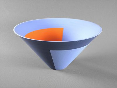 eclipse-3b-sml-400x300 Sara Moorhouse, Eclipse Bowl 2
