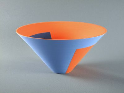 eclipse-3c-sml-400x300 Sara Moorhouse, Eclipse Bowl 3