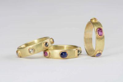 jewellery-400x267 Sculpture