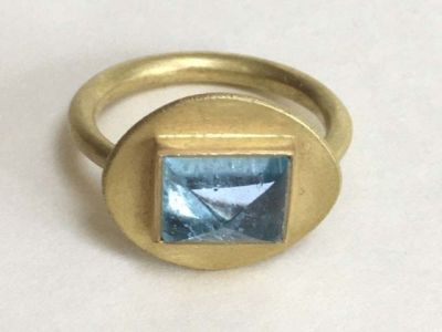 mann7_46222195735_o-400x300 Catherine Mannheim Ring with rectangular aquamarine