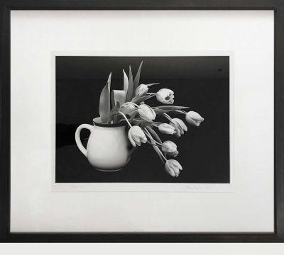flowers-400x360 News