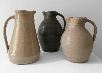 new-jugs-400x286 News